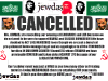 Cancelled Yeshiva