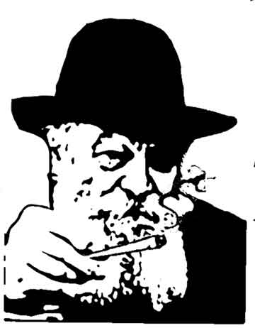 rabbi100.jpg