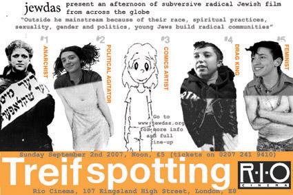 treifspotting1