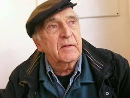 mauricio rosenkof