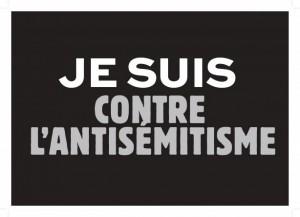 anti-semitsm